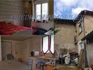 Maison à vendre F7 à Sampigny - Réf. 5504761