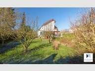 Semi-detached house for sale 4 bedrooms in Niederanven - Ref. 6688761