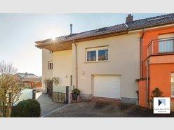 Maison jumelée à vendre 4 Chambres à Niederanven - Réf. 6688761