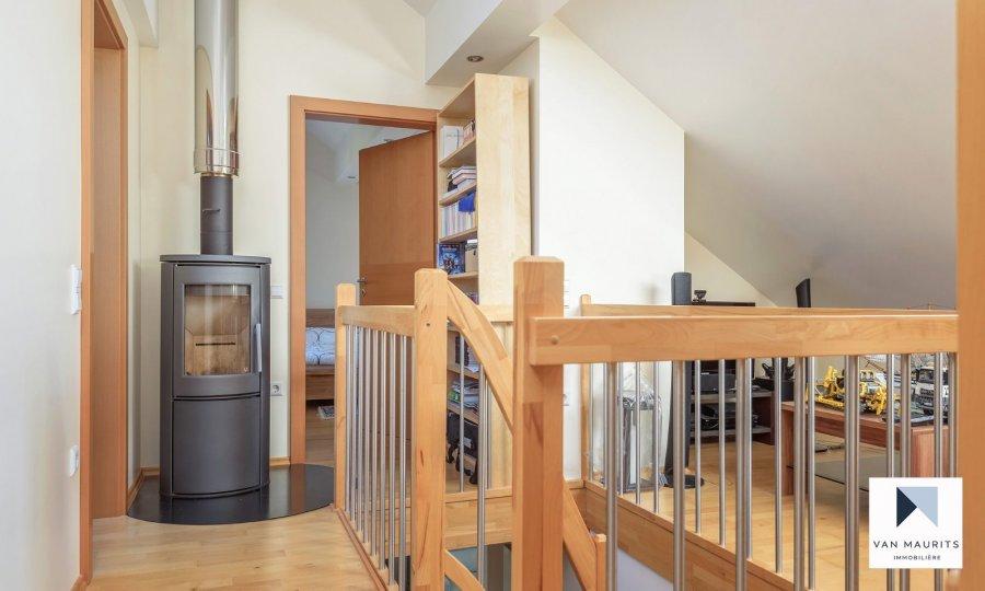 acheter maison jumelée 4 chambres 149 m² niederanven photo 2