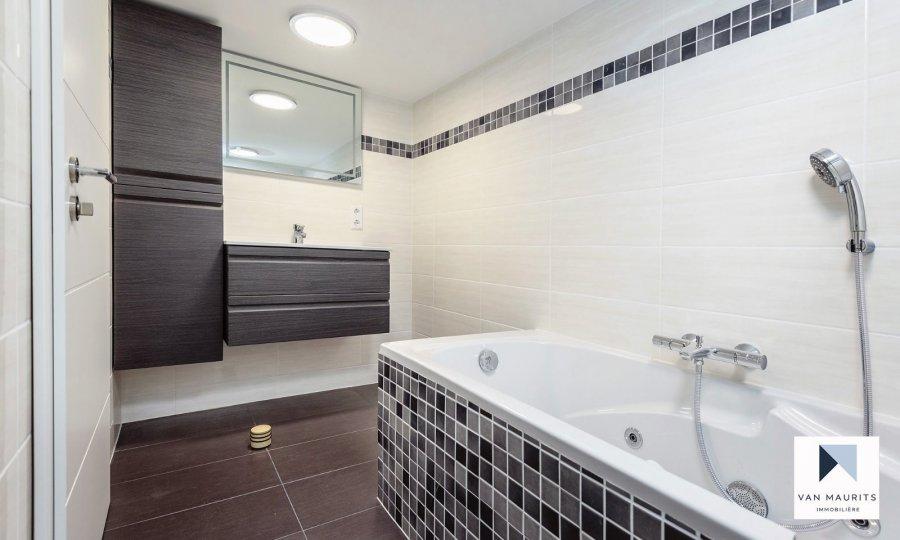 acheter maison jumelée 4 chambres 149 m² niederanven photo 3