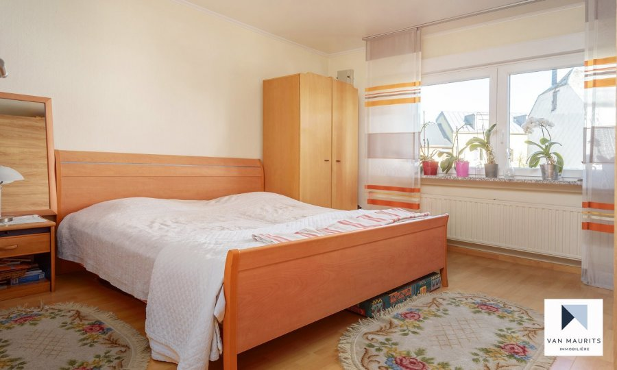 acheter maison jumelée 4 chambres 149 m² niederanven photo 4