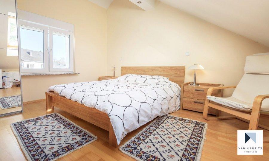 acheter maison jumelée 4 chambres 149 m² niederanven photo 5