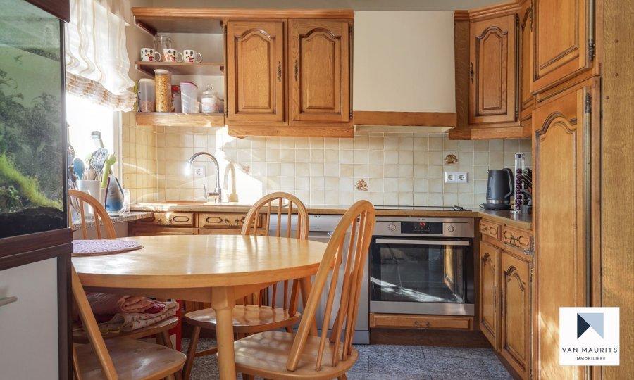acheter maison jumelée 4 chambres 149 m² niederanven photo 7