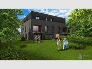 Apartment for sale 3 bedrooms in Capellen - Ref. 6692857