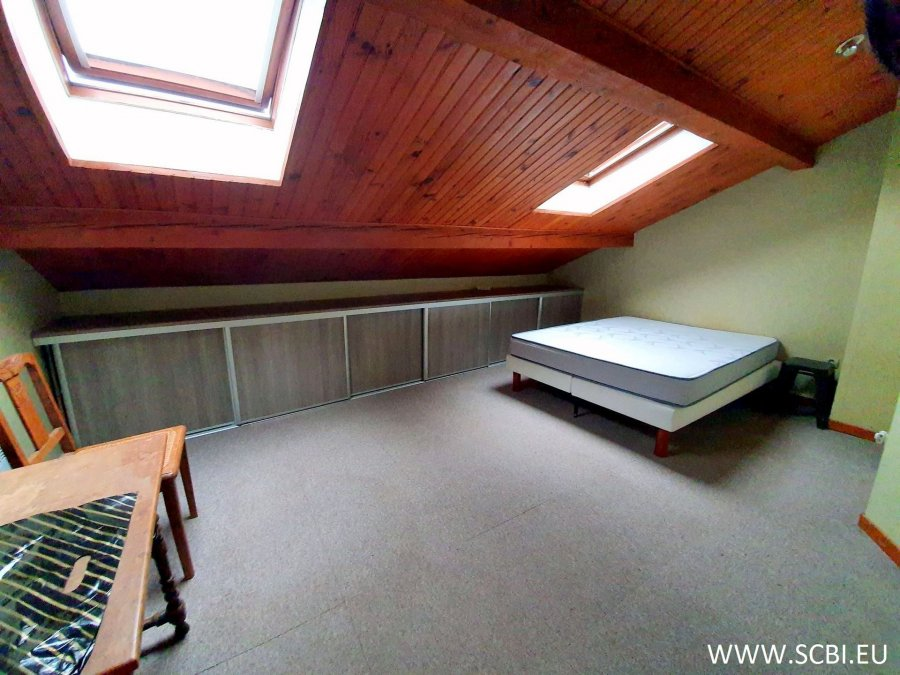 louer appartement 3 pièces 78 m² rodemack photo 3