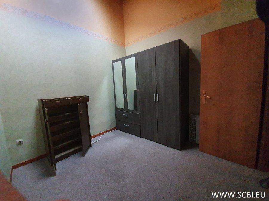 louer appartement 3 pièces 78 m² rodemack photo 4