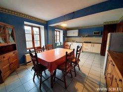Appartement à louer F3 à Rodemack - Réf. 7028729