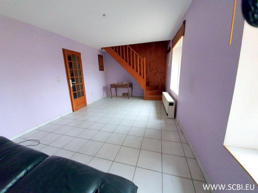 louer appartement 3 pièces 78 m² rodemack photo 2