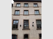 Investment building for sale 6 bedrooms in Esch-sur-Sure - Ref. 6709241