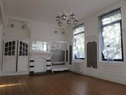 Appartement à vendre F10 à Dunkerque - Réf. 4874233
