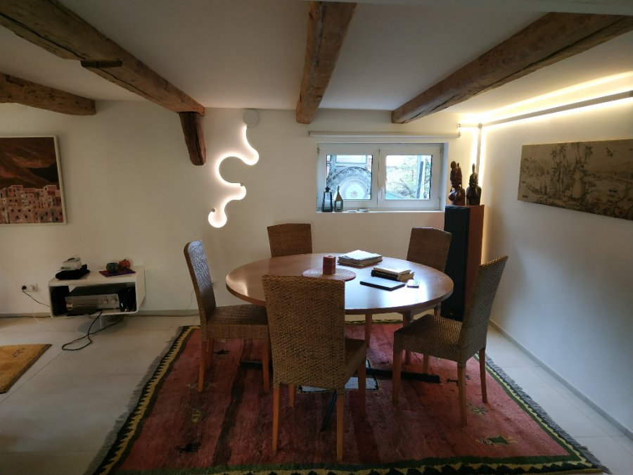 louer maison 0 pièce 120 m² blotzheim photo 3