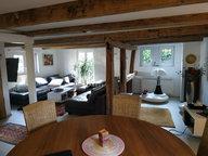Maison à louer à Blotzheim - Réf. 6320121
