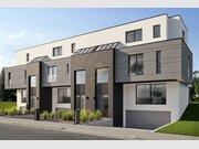 House for sale 4 bedrooms in Bridel - Ref. 6909945