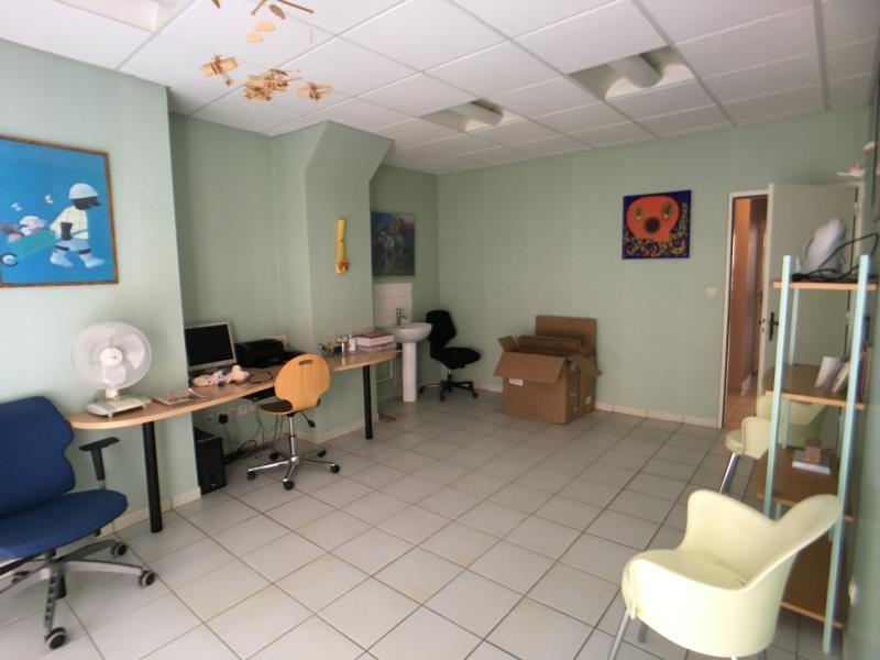 acheter appartement 5 pièces 163 m² thionville photo 3