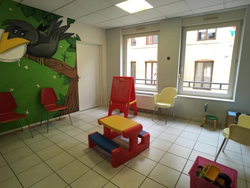 acheter appartement 5 pièces 163 m² thionville photo 2