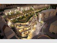 Appartement à vendre F2 à Boulogne-sur-Mer - Réf. 5079033