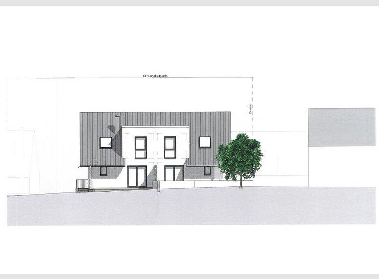 Maison jumelée à vendre 4 Pièces à Trier (DE) - Réf. 7258105