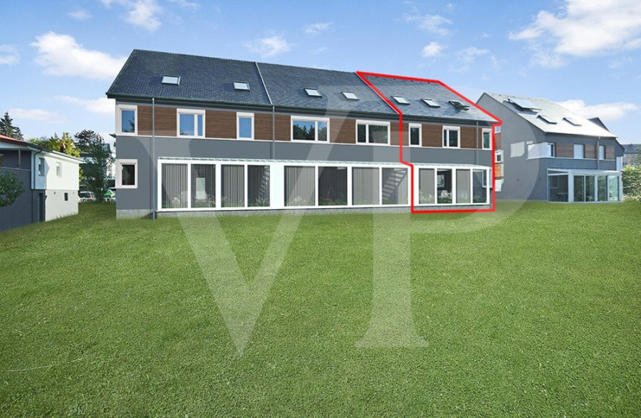 house for buy 4 bedrooms 234 m² ehlange photo 1
