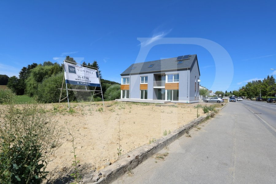 house for buy 4 bedrooms 234 m² ehlange photo 3
