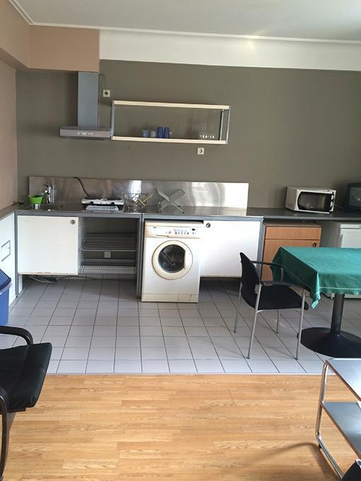 louer appartement 1 chambre 55 m² strassen photo 2