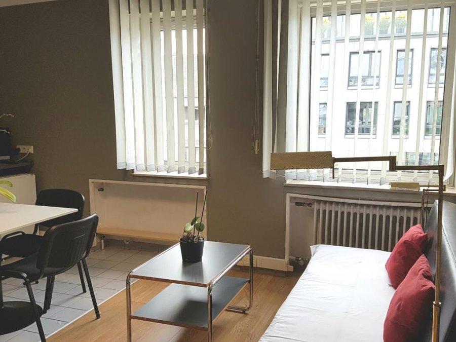 louer appartement 1 chambre 55 m² strassen photo 3