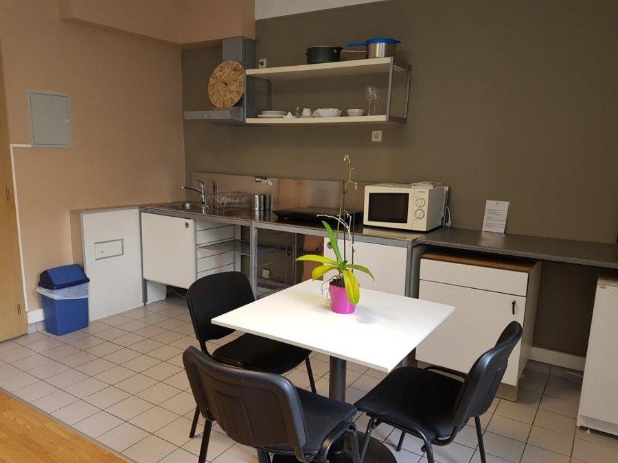 louer appartement 1 chambre 55 m² strassen photo 5