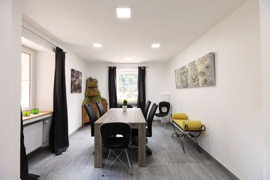 louer chambre 7 chambres 12 m² luxembourg photo 3