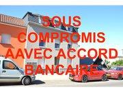 Renditeobjekt zum Kauf in Rodange - Ref. 6623242
