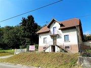 Maison à vendre F7 à Heimersdorf - Réf. 4984842