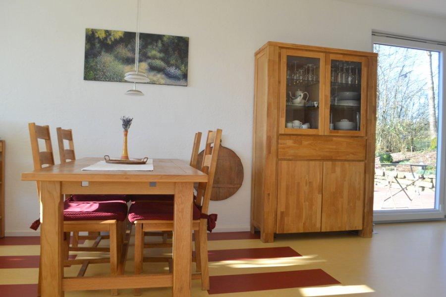 renditeobjekt kaufen 0 zimmer 345 m² kickeshausen foto 7
