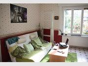 Maison à louer F4 à Calais - Réf. 5914634