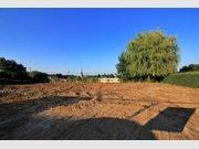 Terrain constructible à vendre à Steinfort - Réf. 6049802