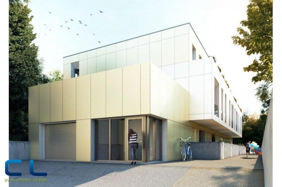 Penthouse à vendre 3 chambres à Esch-sur-alzette
