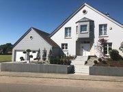 Villa à vendre 5 Chambres à Erpeldange (Ettelbruck) - Réf. 6524938