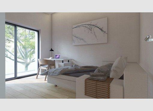 Maison à vendre 4 Chambres à Lorentzweiler (LU) - Réf. 7180298