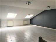 Appartement à louer F4 à Serémange-Erzange - Réf. 6135818