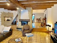 Maison à vendre F9 à Forbach - Réf. 6266890