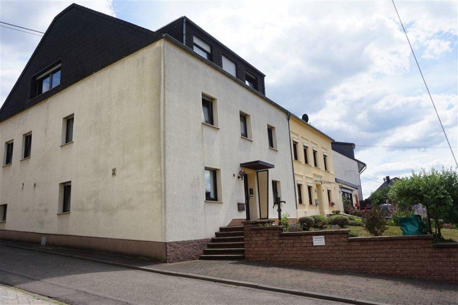 haus kaufen 8 zimmer 243.62 m² trier foto 4