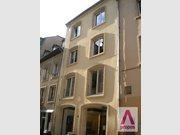 Appartement à louer 1 Chambre à Luxembourg-Centre ville - Réf. 6566154