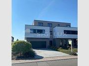 Semi-detached house for rent 7 bedrooms in Bertrange - Ref. 7029002