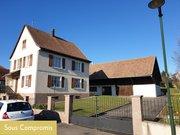 Maison à vendre F7 à Stetten - Réf. 6643978