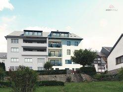 Wohnanlage zur Miete in Troisvierges - Ref. 7037194