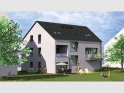 Maison jumelée à vendre 4 Chambres à Ellange - Réf. 6127882