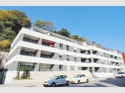 Wohnung zur Miete 2 Zimmer in Luxembourg-Neudorf - Ref. 7311626