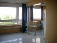 Appartement à louer F3 à Nancy - Réf. 6402314