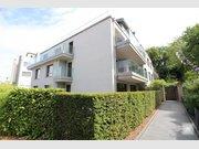 Appartement à vendre 4 Chambres à Luxembourg-Belair - Réf. 6476042