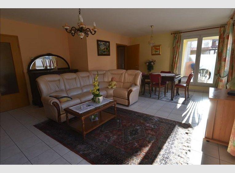 Appartement à vendre F3 à Haguenau - Réf. 4985354
