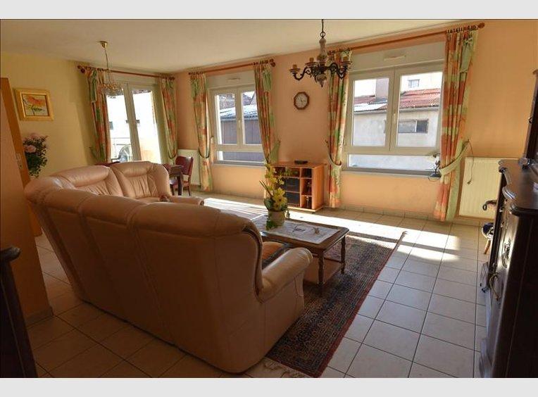 Appartement à vendre F3 à Haguenau (FR) - Réf. 4985354