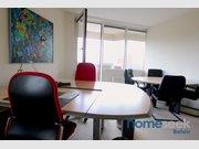 Bureau à louer à Luxembourg-Bonnevoie - Réf. 6300170